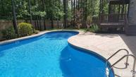 268 Worthington Court Zebulon NC, 27597