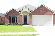305 Forest Grove Drive Youngsville LA, 70592
