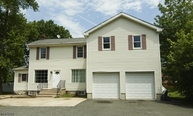 208 Mt Pleasant Ave East Hanover NJ, 07936