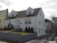 14 Bella Vista Ave Glen Cove NY, 11542