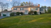 24 Gold Rd Wappingers Falls NY, 12590