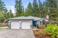 14019 Cascadian Way Everett WA, 98208