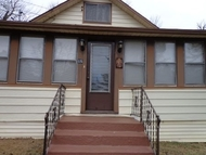 15 Maple Avenue North Fallsburg NY, 12733