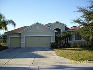 12406 24th St Parrish FL, 34219