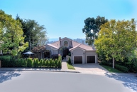 13 Upper Cecilia Way Tiburon CA, 94920