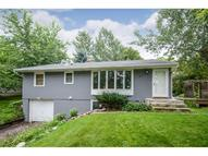 1792 City Heights Drive Maplewood MN, 55117