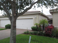 2176 Big Wood Cay 2176 West Palm Beach FL, 33411
