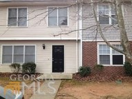 109 Hudson Bridge Ter Stockbridge GA, 30281