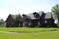 1215 Miller Ranch Driggs ID, 83422