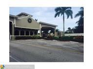 4801 Martinique Pl H-1 Coconut Creek FL, 33066