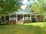 437 Kenway Street Cookeville TN, 38501