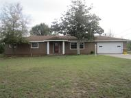 2306 Grant Road Lake Wales FL, 33898