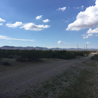 0000 Lot 7g Golden Valley AZ, 86413