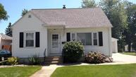 1014 8th Avenue Nw Rochester MN, 55901