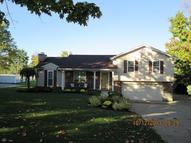 11918 Cadillac Dr Independence KY, 41051