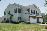 219 Cline Falls Drive Holly Springs NC, 27540