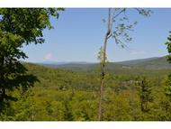7-061-002 Granite Hill Road Wilmot NH, 03287