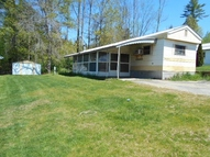 27 Madison Place Claremont NH, 03743