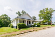 2402 61st St Valley AL, 36854