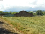 15015 Highway 47 Yamhill OR, 97148