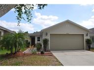 11712 Mango Cross Court Seffner FL, 33584