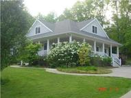 273 Middle Rd Lookout Mountain GA, 30750