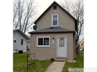 131 Cottage Grove Avenue Foley MN, 56329