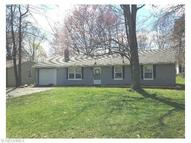 406 Honey Ln Leetonia OH, 44431