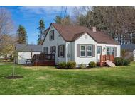 1847 Lafayette Road Portsmouth NH, 03801