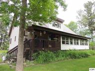 38207 County Rd 45 Marcell MN, 56657