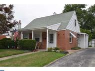1993 Clearview Avenue Eagleville PA, 19403