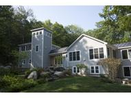 00 Bunker Rd Moultonborough NH, 03254