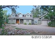 999 Cr 159 Westcliffe CO, 81252