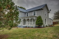 11550 Highway 52 East Paint Lick KY, 40461