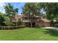 8041 Lake Waunatta Drive Winter Park FL, 32792