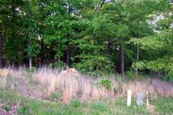 Lot # 41 Legacy Cove North Old Eagle Road Murray KY, 42071