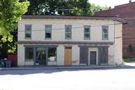 10 Vliet St Cohoes NY, 12047