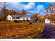 285 Boothby Rd Limington ME, 04049