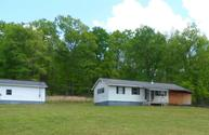 171 Meridith Hollow Waynesboro TN, 38485