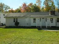 401 Pleasant Avenue East Angola NY, 14006
