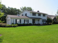 51 Pearl Dr. Shelby OH, 44875
