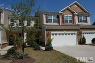 418 Fly Bridge Drive Cary NC, 27519