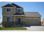 2394 Carriage Dr Milliken CO, 80543
