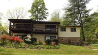 1061 Scenic Lakeview Dr #21 Spring City TN, 37381