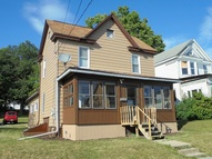 319 Powell Ave Cresson PA, 16630