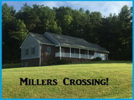135 Lexi Dr Millers Creek NC, 28651