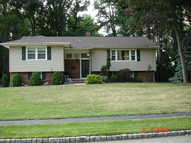 37 Aldom Circle West Caldwell NJ, 07006
