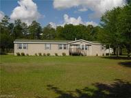 4020 Fort Keis Ave Fort Denaud FL, 33935