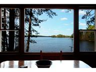 13277 Lodge Road Ely MN, 55731