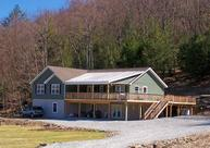 4864 Sr 3005 Laceyville PA, 18623